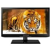 Awox 2071 LED TV