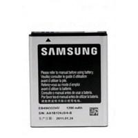 Samsung S5360 Galaxy Y Orjinal Batarya