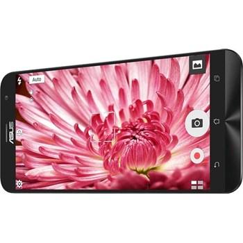 Asus Zenfone 2 ZE551ML 16GB