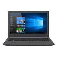 Acer NX.MVHEY.009