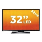 Regal 32R2012HM LED TV