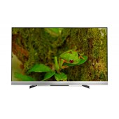 Arçelik A65-Us-9498 LED TV