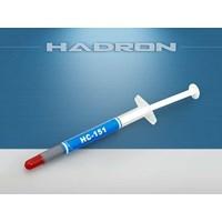 Hadron HD256/5000/100 küçük gri