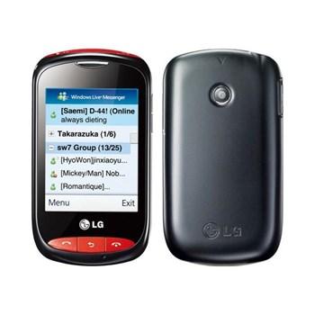 LG T310 Wink