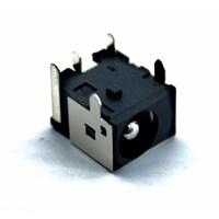 DJ-014A 5.5X2.5mm 5 Pin Notebook Power Şase Soket