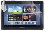 Trust Ekran Koruyucu 2'li Film Galaxy Tablet 10.1'' (TRU19288)