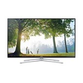 Samsung 55H6500 LED TV