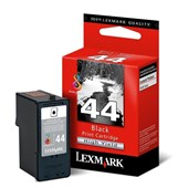 Lexmark 18Y0144E