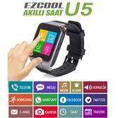 Ezcool U5