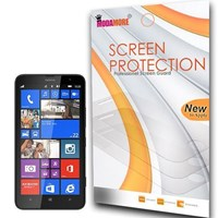 Nokia Lumia 1320 Ekran Koruyucu Film