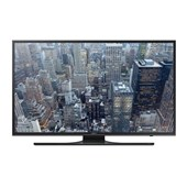 Samsung 55JU6470 LED TV