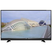 Beko B49 LB 8477 LED TV
