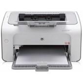 HP Laserjet P1102 CE651A Lazer Yazıcı