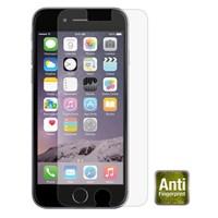 Microsonic Anti-Fingerprint Ekran Koruyucu iPhone 6 (4.7) Film