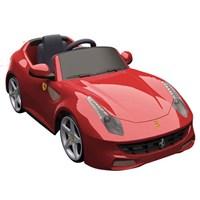Feber Ferrari FF Araç