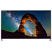 Sony KD-65X9005C LED TV