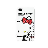 Hello Kitty SAN-81KTA