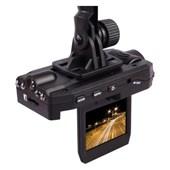 Piranha Spycam X Type