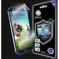 IPG Samsung i9500 Galaxy S4 Görünmez Ekran Koruyucu