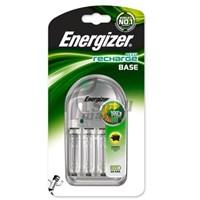 Energızer F22-4885 4Lü Pilsiz Şarj Cihazı