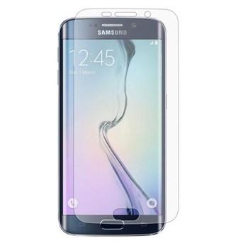 Microsonic Ultra Şeffaf Ekran Koruyucu Samsung Galaxy S6 Edge Film