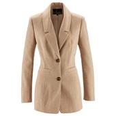 bpc selection Blazer ceket - Kahverengi 93061595 21084531