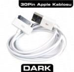 Dark Dk-ac-ipcbl100