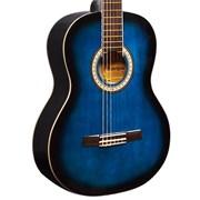 Rodriguez RC465BLS Klasik Gitar