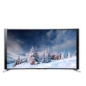 Sony KD-65S9005 LED TV