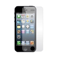 İphone 5/5s Ön Ekran Koruyucu 3 Adet