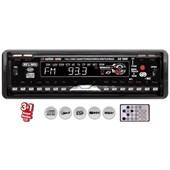 Autosound As-1600 Oto Teyp