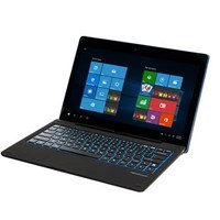 Nextbook NXW116QC264