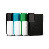 İhave Tetris 7800 Mah Beyaz Mavi