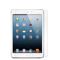 iPad Mini Ön Ekran Koruyucu (Parlak) 2 Adet