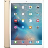 Apple iPad Pro 128GB WiFi+4G