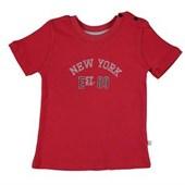 For My Baby T-Shirt Kırmızı 5 Yaş 31520021