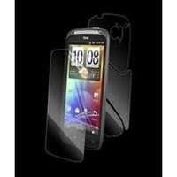 IPG HTC Sensation & XE Görünmez Tam Kaplama