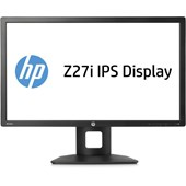 HP Z27 Led Monitör