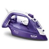 Tefal Easy Gliss FV3930