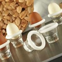 Kütahya Porselen 6 Lı Yumurtalık Seti 30226597