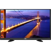 Beko B32 LB 5533 LED TV
