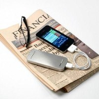 PowerTraveller Powermonkey Discovery Şarj Cihazı