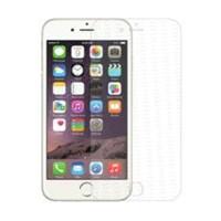 DARK iPhone 6 Yansıma Engelleyici Ekran Koruyucu - DK-AC-CPI6SP1