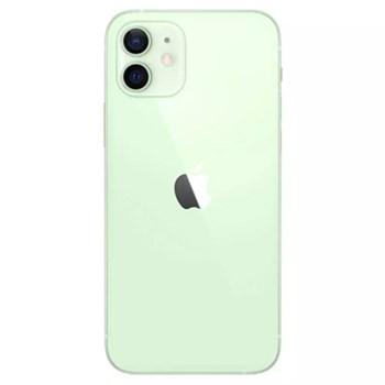 Apple iPhone 12 5G 64GB 4GB Ram 6.1 inç 12MP Akıllı Cep Telefonu Yeşil