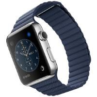 Apple Watch MLFD2TU/A 42 mm