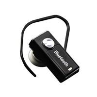 Petrix PM BTK100 Bluetooth Kulaklık