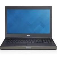 Dell Precision M4800-OSTANKİNO