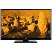 Vestel 49FA3000 LED TV