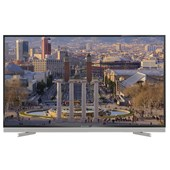 Arçelik A48-LB-9486 LED TV
