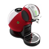 Tefal KRUPS Dolce Gusto Melody
